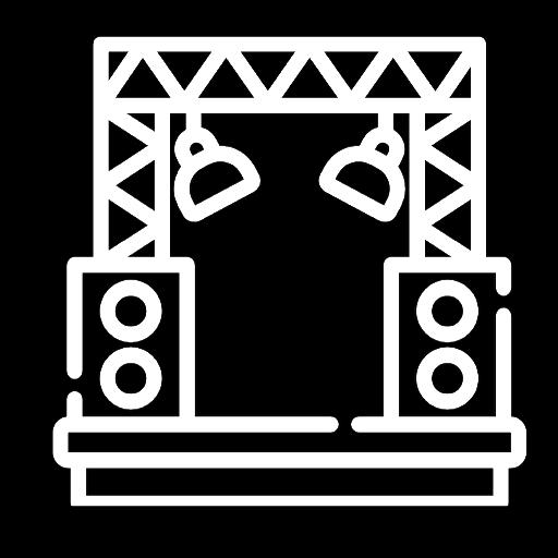 Koncerty I Festiwale
